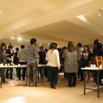 PAKUTASO-Party-2015-10.jpg
