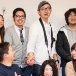 PAKUTASO-Party-2015-17.jpg