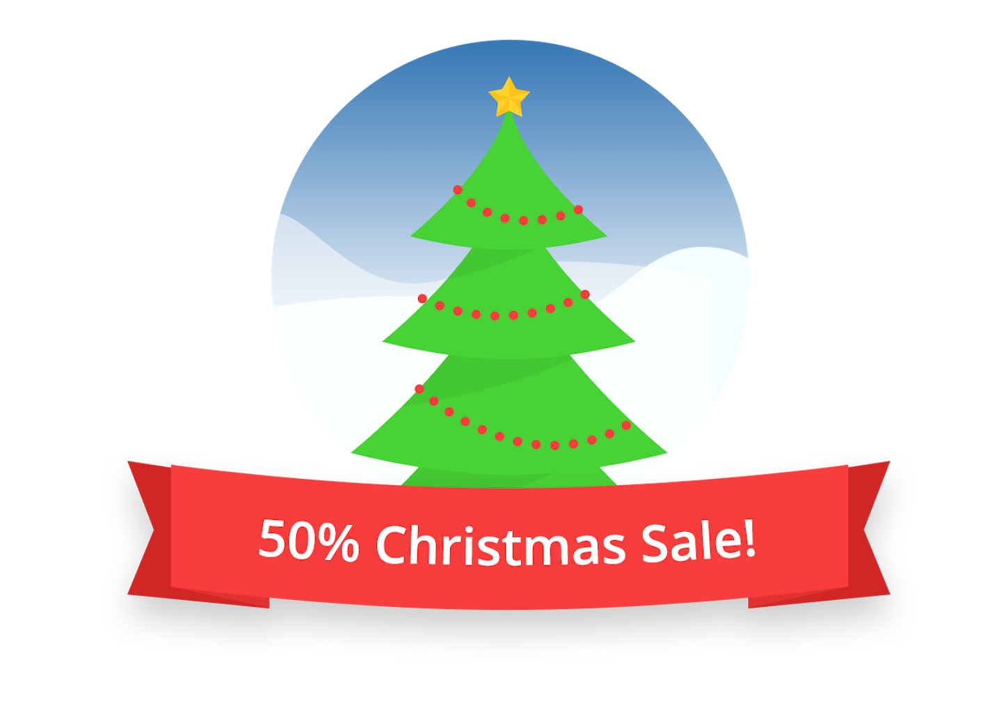 Readdle-Sale.png
