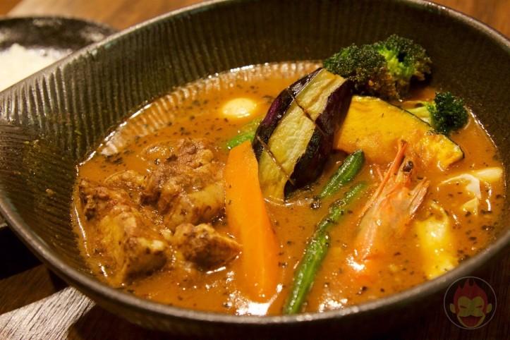 Shichitose-Soup-Curry-Lavi-Hokkaido-04.jpg