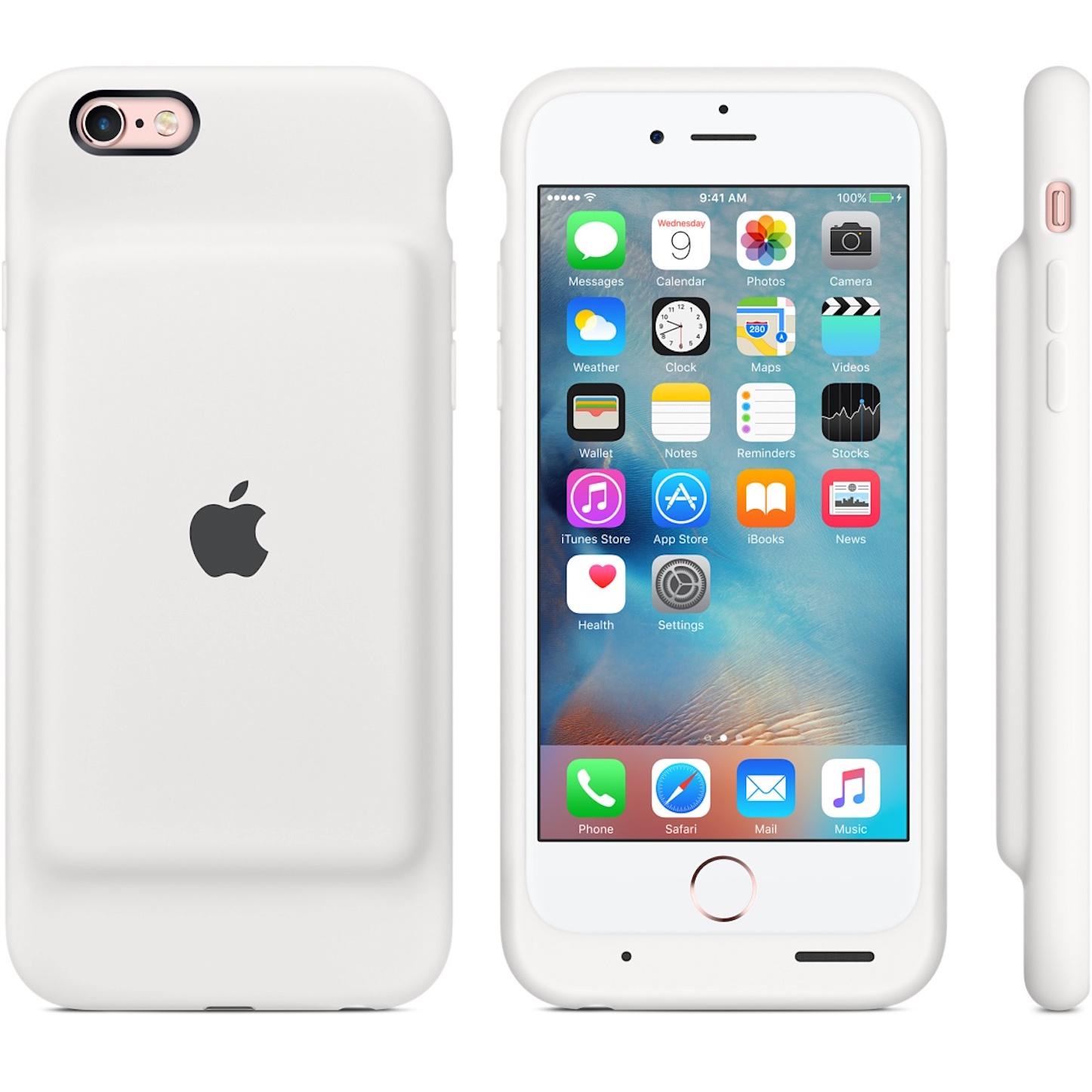 Smart-Battery-Case-2.jpeg