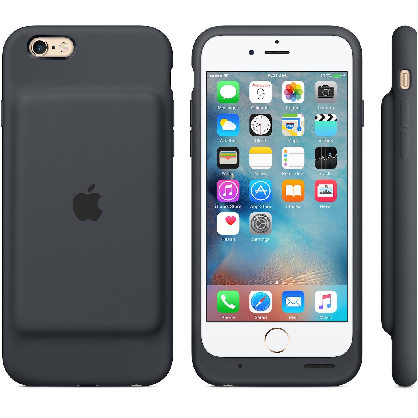 Smart-Battery-Case.jpeg