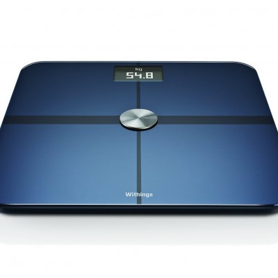 Withings-Smart-Body-Analyzer.jpg
