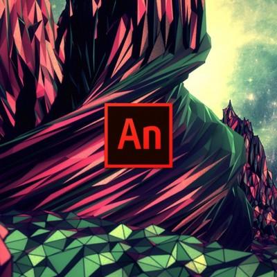 animate_splash.jpg