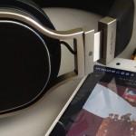 hi-res-headphones.jpg