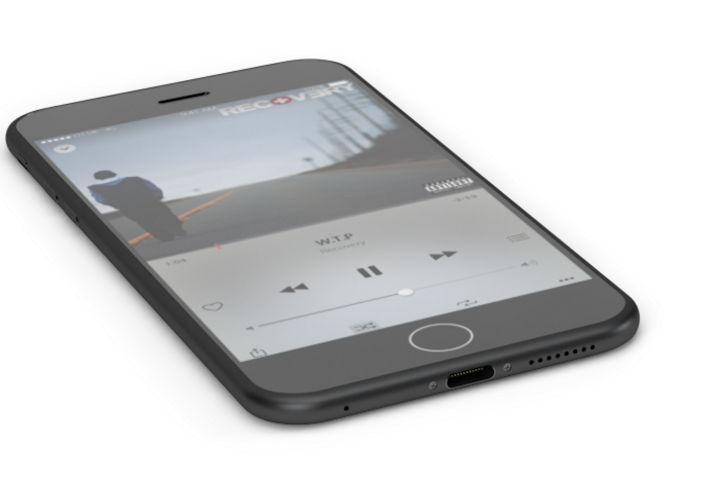 iPhone7-Concept-With-No-Headphone-Jack
