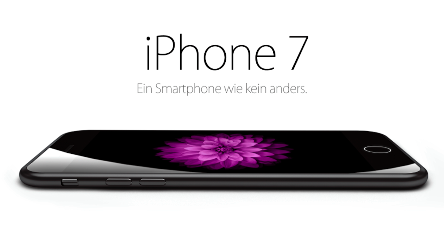 iphone-7-concept-1.png