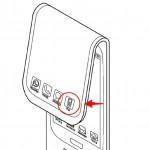 samsung-patent-ipod-2.jpg