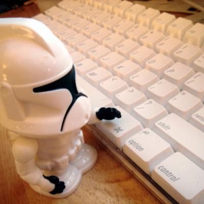 star-wars-mac-keyboard.jpg