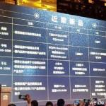tencent-presentation.jpg