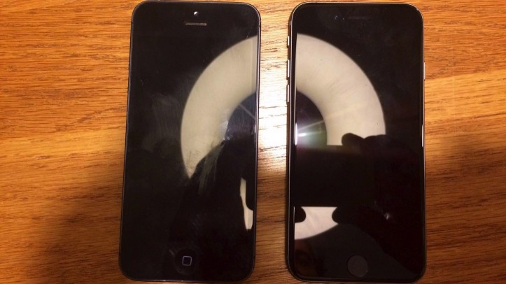 4-inch-iphone-6-style-model.jpg