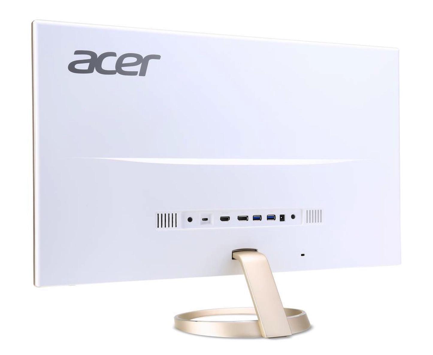 Acer_H277HU_Back_View.jpg