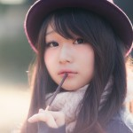 Akane-Saya-Canon-EF85mm-Sample-03-1