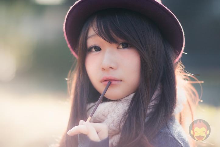 Akane-Saya-Canon-EF85mm-Sample-03-1