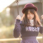 Akane-Saya-Canon-EF85mm-Sample-05.jpg