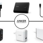 Anker-Sale-20150131.jpg