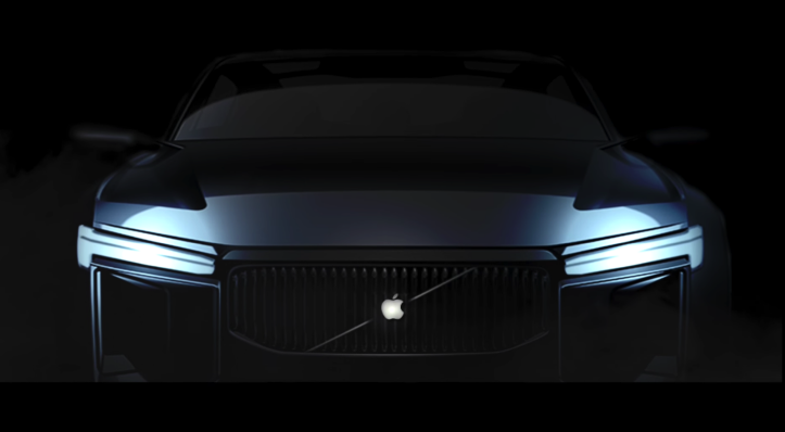 Apple-Car-Concept.png