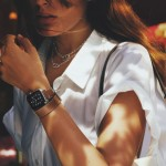AppleWatch-DavidSims-2.jpg