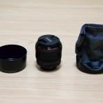 Canon-Lens-EF85mm-F1_2-II-USM-01.jpg