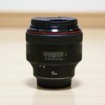 Canon-Lens-EF85mm-F1_2-II-USM-02.jpg