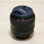 Canon-Lens-EF85mm-F1_2-II-USM-03.jpg