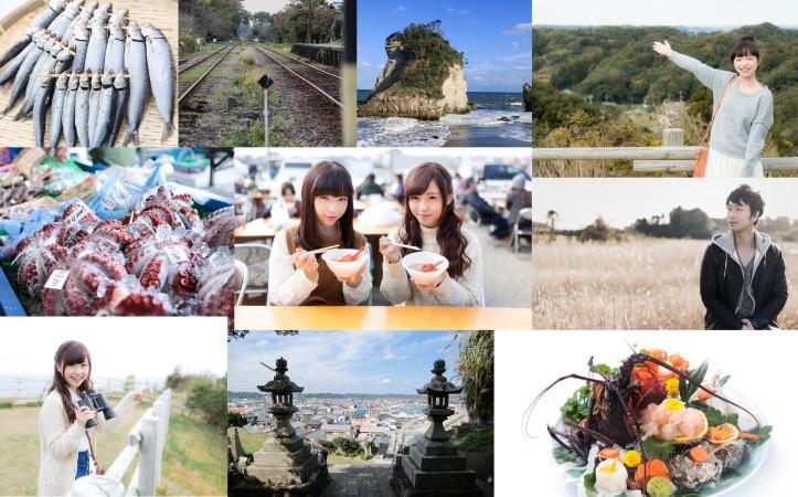 Chiba-Isumishi-Pakutaso-top.jpg