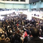 DenEnToshi-Line.jpg