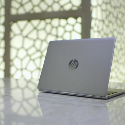 HP-EliteBook-Folio-3.png