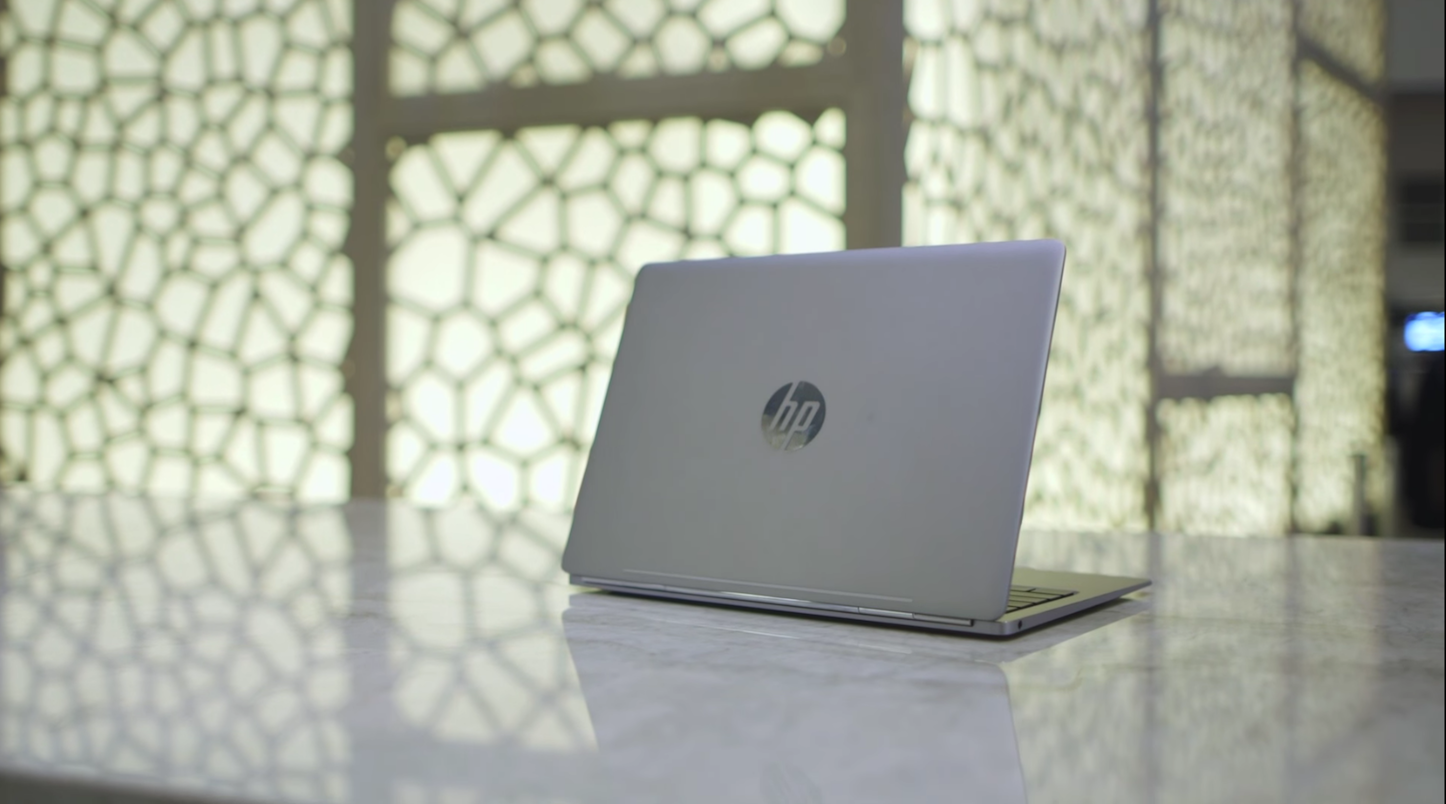 HP-EliteBook-Folio-3.png