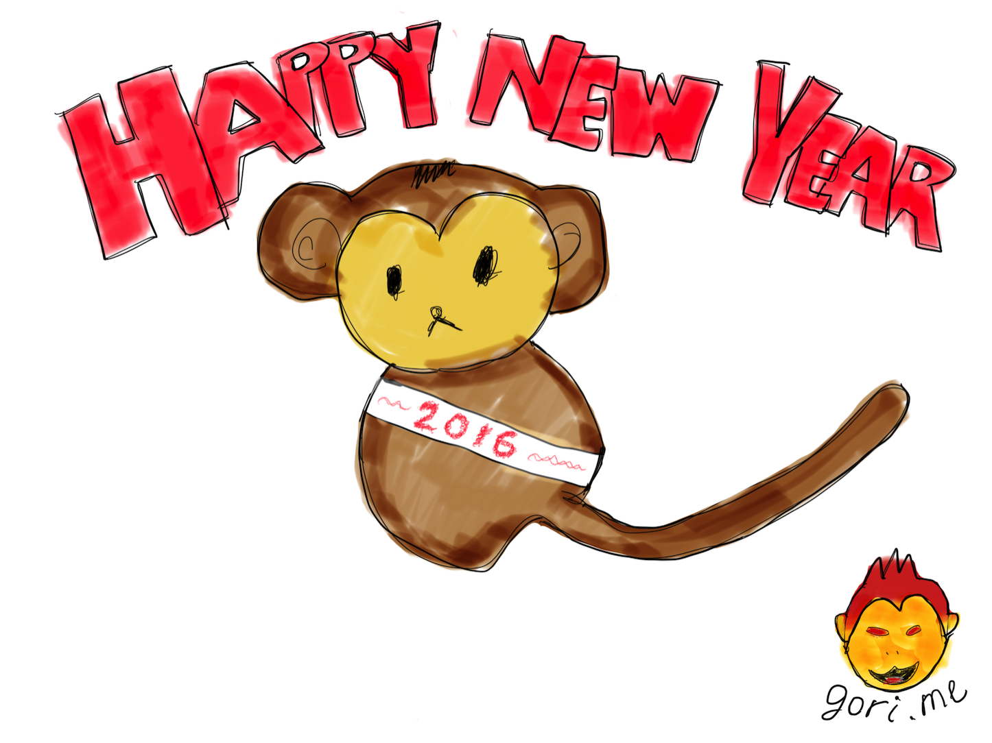Happy-New-Year-2016.png