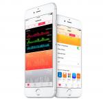 Health-App-iOS9_3.png