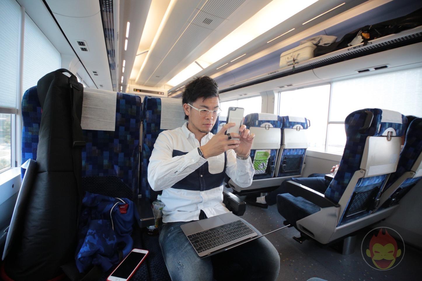 千葉県いすみ市を撮る初心者カメラマンg.O.R.i