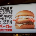 McDonalds-New-Burger-With-No-Name-04.jpg
