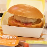 McDonalds-New-Burger-With-No-Name-09.jpg