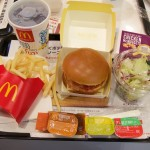 McDonalds-New-Burger-With-No-Name-10.jpg