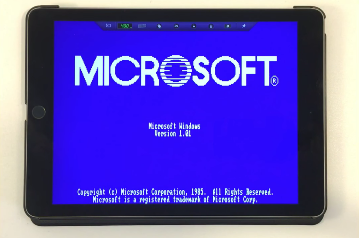 Microsoft-On-iPad-Air-2.png