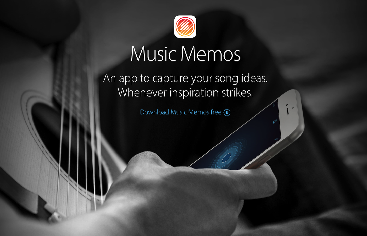 Music-Memos.png
