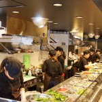 My-Salad-Factory-Kichijoji-06.jpg