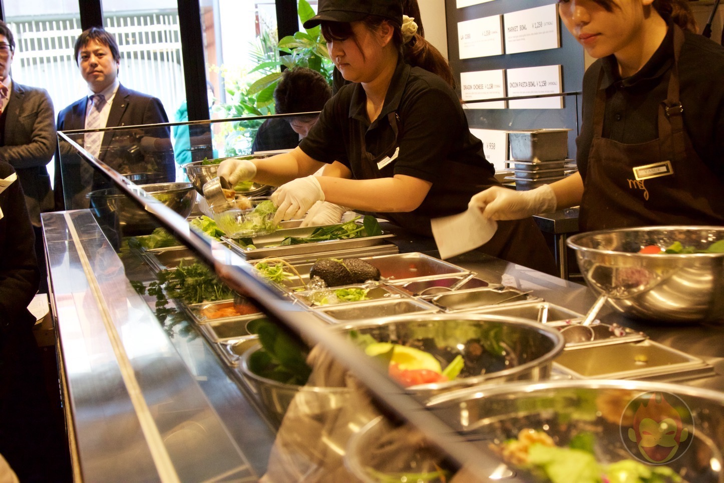 My-Salad-Factory-Kichijoji-18.jpg