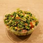 My-Salad-Factory-Kichijoji-21.jpg