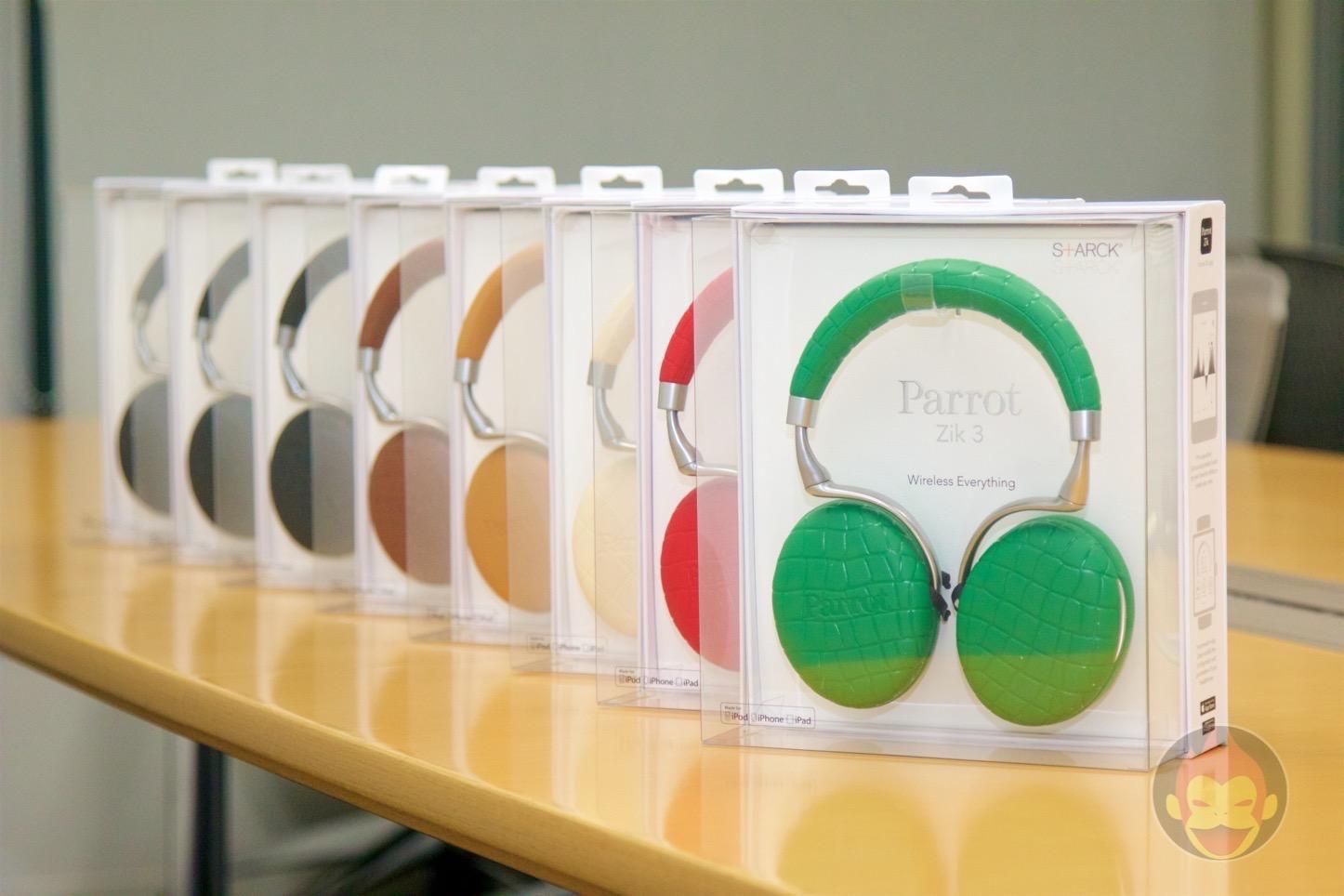 Parrot-Zik-3-All-Colors-01.jpg