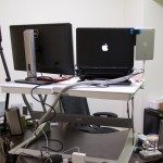 Standing-Desk-Ergotron-WorkFit-T-001.jpg