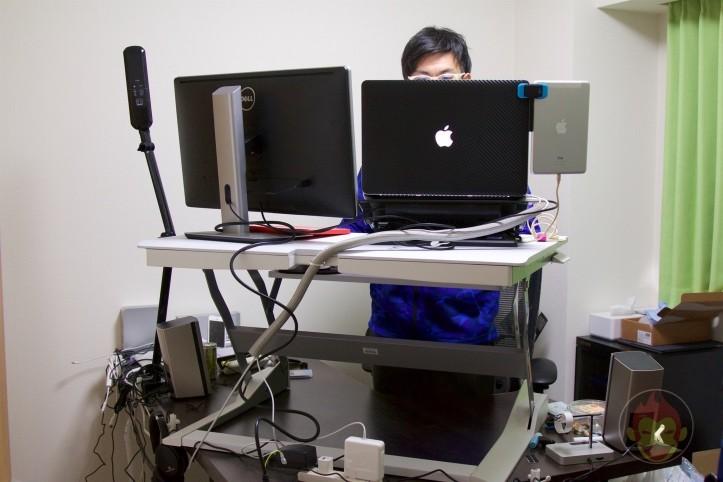 Standing-Desk-Ergotron-WorkFit-T-002.jpg