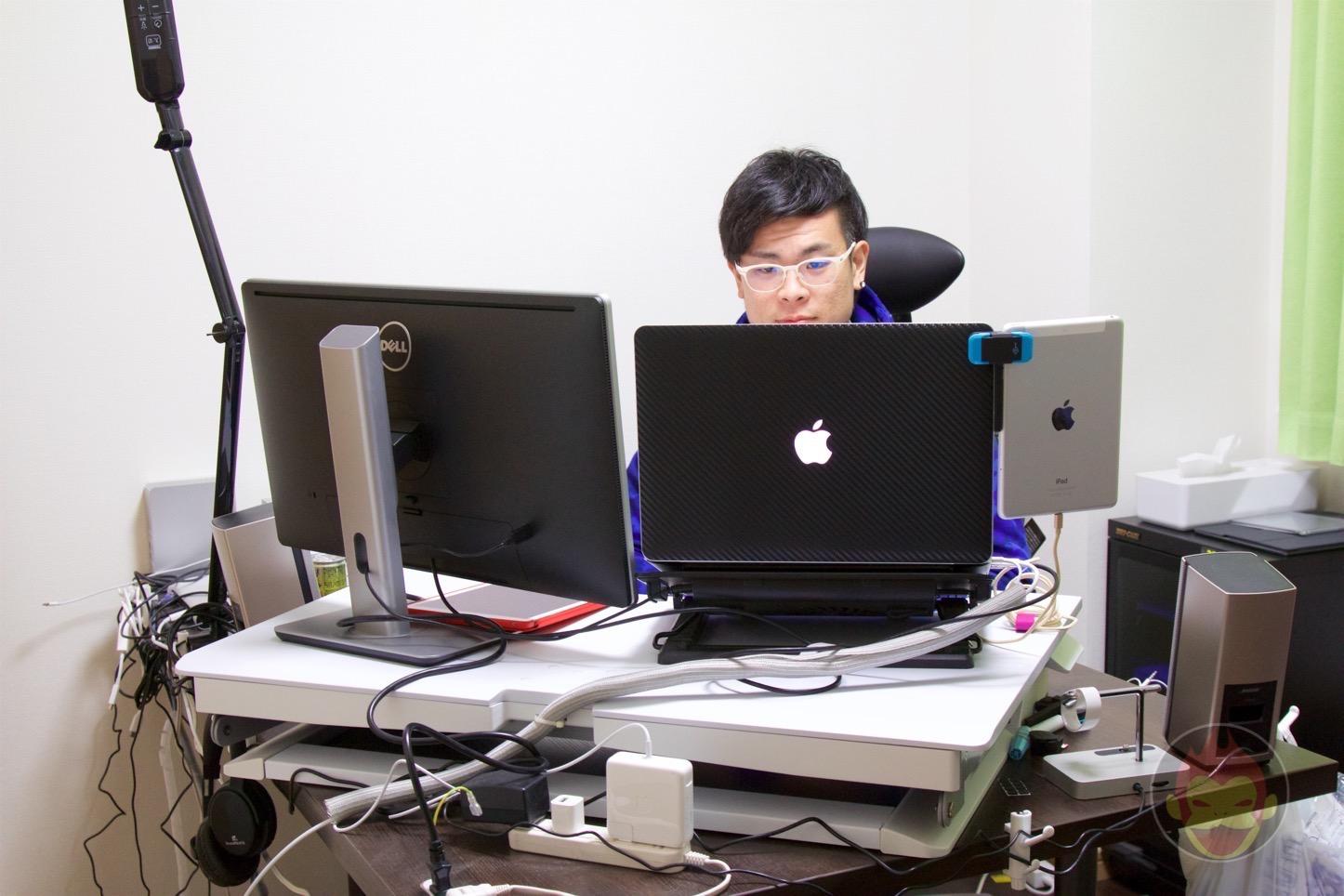 Standing-Desk-Ergotron-WorkFit-T-003.jpg