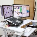 Standing-Desk-Ergotron-WorkFit-T-01.jpg