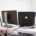 Standing-Desk-Ergotron-WorkFit-T-02.jpg