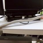 Standing-Desk-Ergotron-WorkFit-T-03.jpg
