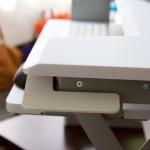 Standing-Desk-Ergotron-WorkFit-T-04.jpg