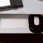 Standing-Desk-Ergotron-WorkFit-T-08.jpg
