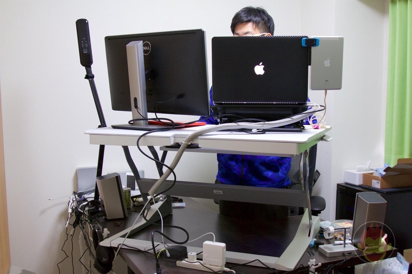 Standing-Desk-Ergotron-WorkFit-T-1.jpg